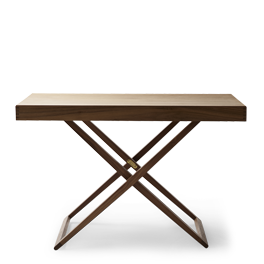 Bon MK98860 FOLDING TABLE